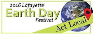 Medium 2016 lafayette earth day logo 01