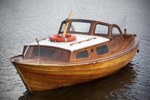 Medium 30thannualantiqueandclassicboatfestival stock