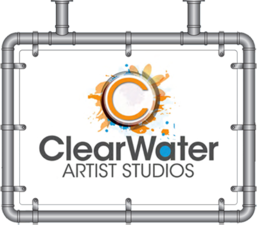 Image courtesy of ClearWaterStudioscom