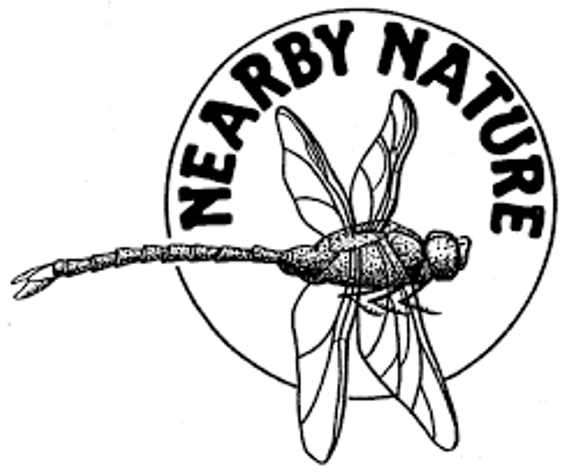 Nearbynature