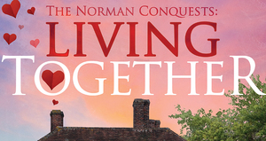 Medium living 20together 20image