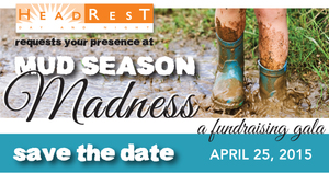 Medium headrestmudseasonmadness2015