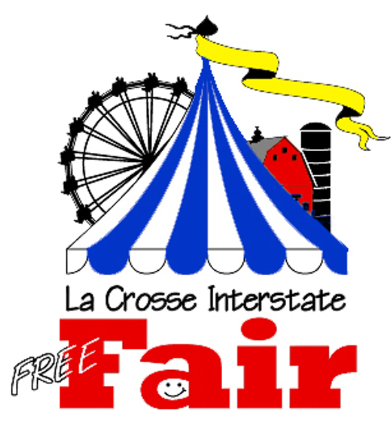 La 20crosse 20interstate 20fair 20wisconsin 20parent