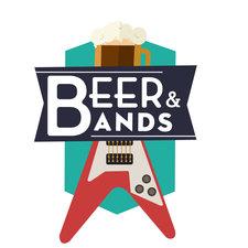 Medium beerbands logotake2
