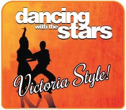 Medium dancing 20with 20the 20stars victoria 20style 20  20btcro 202016 20