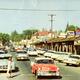 Sutter Street circa 1950s
