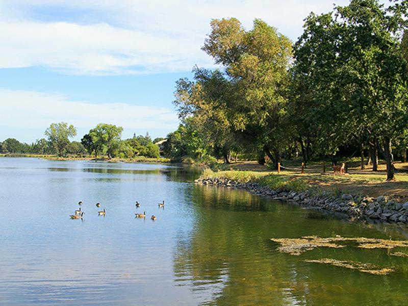 6 Notable Neighborhoods in El Dorado County | Style El Dorado County
