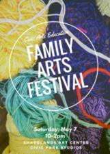Medium family 20art 20fest