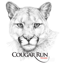 Medium cougar run logo sm web
