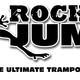 Thumb rj logo outlined tagline 1200px