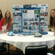 Shaler Area Students Present at Green Schools Conference