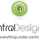 Thumb controldesigner logo final 20  20copy 20  2050 25