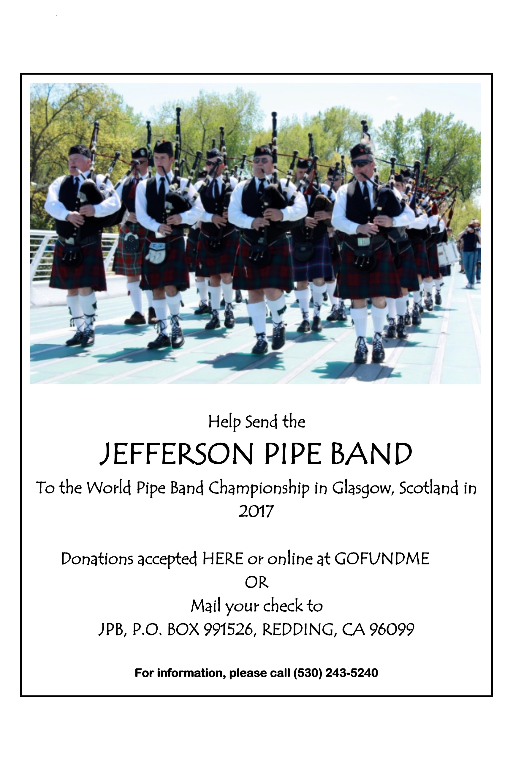 The 20jefferson 20pipe 20band