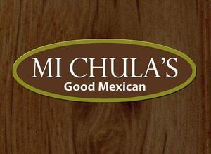 Mi Chulas Good Mexican - Southlake TX