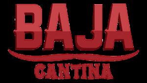 Baja Cantina - Southlake TX