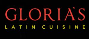 Glorias Latin Cuisine - Southlake TX