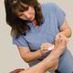 Dr. Tina Treatment