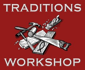 Medium traditions 20workshop 20updated 20graphic