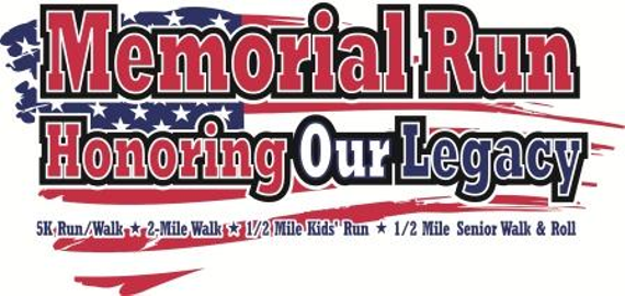 Memorialrunlogo2 20for 20web
