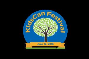 Medium kidscan2016