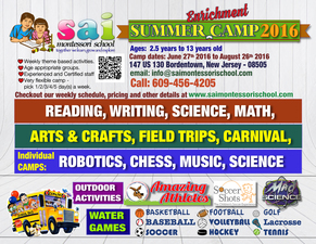 Medium sms summercamp2016ad1