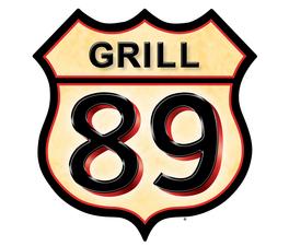 Medium grill 20logo 203.0