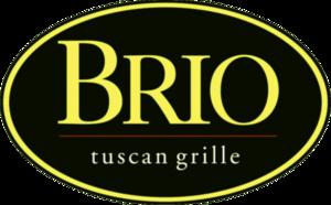 Brio Tuscan Grille - Southlake TX