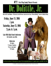 Medium dr 20dolittle 20poster 202016 20color