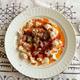 Freshly Made Ravioli at Cappadocia Home Cooking