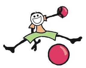 Medium dodgeball1