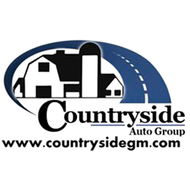 Countrysidegmautogroup website 20logo