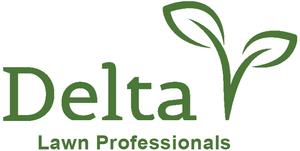 Delta Lawn Professionals - Pantego TX