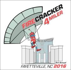 Medium firecracker logo 16 clear