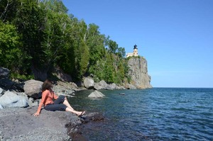 7 Interesting Facts About Lake Superior - May 25 2016 0252PM