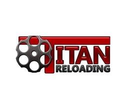 Medium titanreloadinglogo