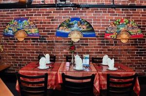 Tuk Tuks American Dream to Serve Authentic Thai Cusine - May 25 2016 0314PM