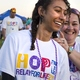 The Relay for Life of Kennett-Unionville will be held from the evening of June 3 to the morning of June 4 at Unionville High School