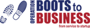Medium b2b logo final sm