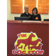 Mike & Kathy Oldaker – The Dog Stop
