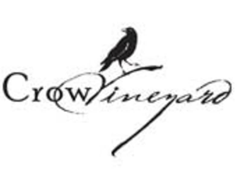Crowfest medium crow logo sciox Choice Image