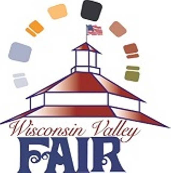 Wisconsin 20valley 20fair 20parent