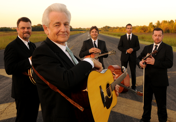 Del 20mccoury 20band 20  20photo 20full 20band 202