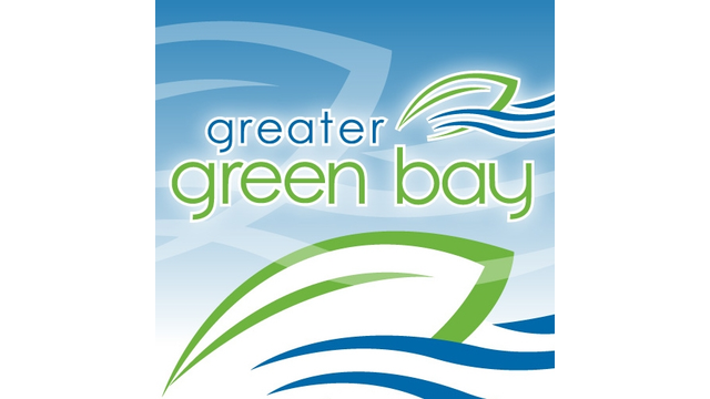 Greater Green Bay Convention & Visitors Bureau