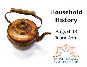 Medium household 20history 20graphic