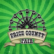 Medium price 20county 20fair