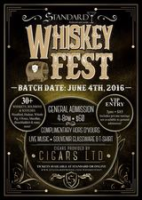 Medium fresnowhiskeyfest