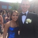 Nicole Liggerio and Dan Conway