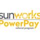 Thumb sunworks logo