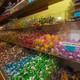 Sweeet! The Candy Shop.