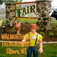 Medium walworth 20county 20fair 20wisconsin 20parent